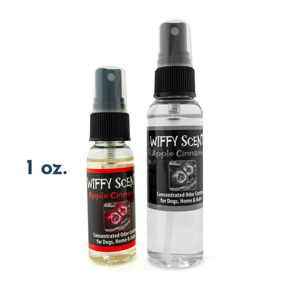 Scented Cologne Spray 1oz Fresh Baked Bread